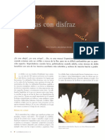 sírfidos.pdf