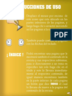 volumen 04.pdf