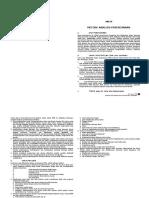 Bab III Metode Analisis Dan Perencanaan