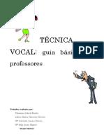 43303732-exercicios-vocais.pdf