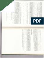McCKACKEN_2003_Cultura & consumo_parte_I_p. 78-79.pdf