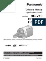 MANUAL CAMERA.pdf