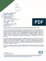 Carta Firmada Establecimiento Articulación0001