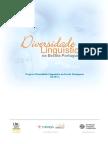 cd2_exercicios_ortografia-1.pdf