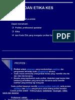 ETIKA &PROFESI.ppt (rev)