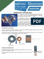 1530745.pdf