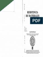 Resistencia de Materiales_Luis Berrocal 3ra
