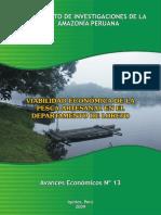 IIAP.2009.Estudio.pesca.artesanal.economia.loreto.