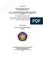 cover 1 Kharisma.doc