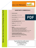 Assistante Commerciale .pdf