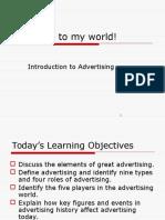 Great Advertising.pptx