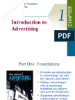 Introduction to Advertising.pptx
