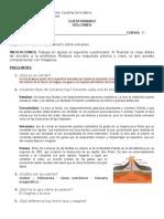 CUESTIONARIO VOLCANES (1)