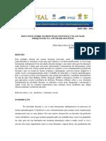DISCUSSAO-SOBRE-OS-PRINCIPAIS-SINTOMAS-VOCAIS-MAIS-FREQUENTES-NA-ATIVIDADE-DOCENTE.pdf