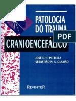 Patologia-trauma-cranioencefalico.pdf