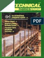 GeotechnicalFabricsReport_1990