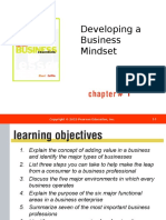 BA 101 PP 2015 Chapter 1