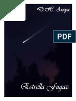 D H Araya - Estrella Fugaz