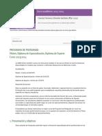 Ciencias Forenses y Derecho Sanitario (Plan 2010).pdf