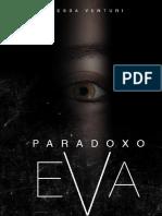 Paradoxo Eva