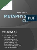 hztmetaphysics