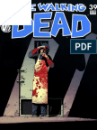 The Walking Dead - Revista 39