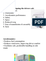Commercial Vehicle 2
