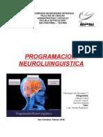 TRABAJO-EXPO PROGRAMACION NEUROLUINGUISTICA..docx