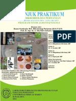 Bk-Petjk-MikroP-Agrotek-agust2014-Jan15-Vita.pdf