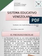 SISTEMA EDUCATIVO VENEZOLANO.pptx