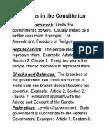 classnotes31