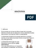 electrolisis1