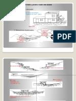 TRABAJO+ARQUITECTURA diapositivas