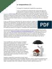 Article   Compañias Aseguradoras (2)