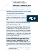 3rd SALEIN-2.pdf