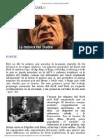 ArteReligioso_ChristopherFleming_Rock'n'Roll Music_ LA MÚSICA DEL DIABLO_Nov.2015.pdf