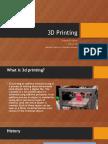 3D Printing.pptx