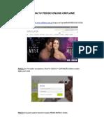 GRABA TU PEDIDO ONLINE.pdf