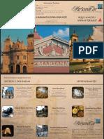 Folder 2 Dobras Mariana turismo