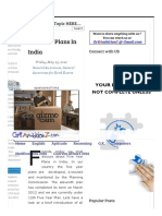 Five Year Plans In India _ Gr8AmbitionZ.pdf