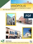 Bens Tombados de Florianópolis