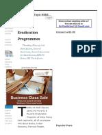 Poverty Eradication Programmes _ Gr8AmbitionZ.pdf