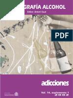 Monografia Alcohol, 2002.pdf