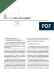cap1.4.pdf