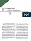 cap2.1.pdf