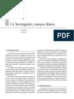 cap2.4.pdf