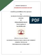 Jesika HRM and Marketing (1)