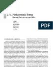 cap2.7.1.pdf