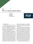 cap2.12.pdf