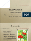 t2 5 Ecology2-Day 5-Biodiversity